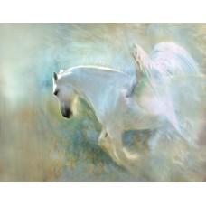 Pegasus Ruhsal Rehber