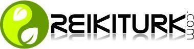 Reikiturk.com